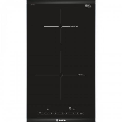 Serie | 6 Bếp Từ Đôi Bosch PIB375FB1E