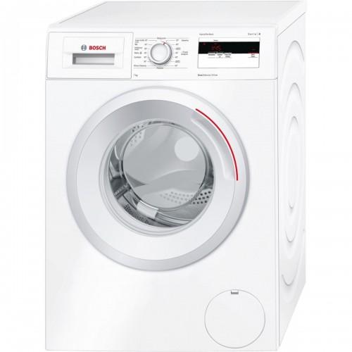 Serie   2 Máy Giặt Bosch WAB20063PL Khối Lượng 6 kg Gồm 16 Chương Trình Giặt Tiện Lợi